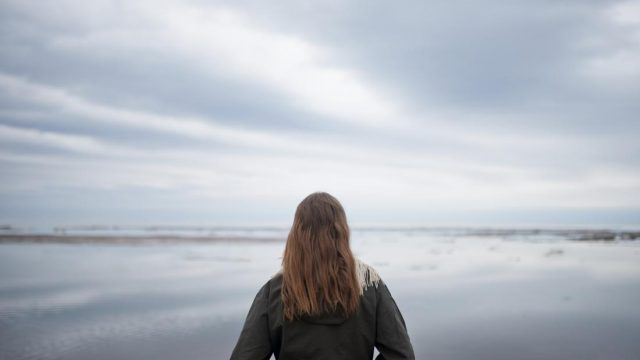 Vitamin D deficiency increases schizophrenia risk
