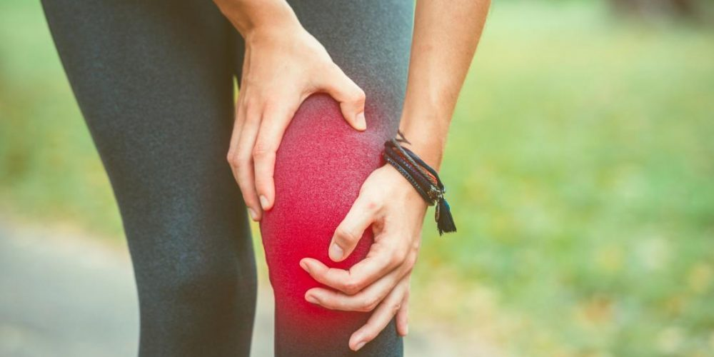 What is tendinosis?