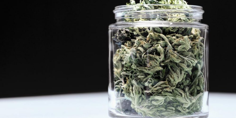 What to know about marijuana and multiple sclerosis