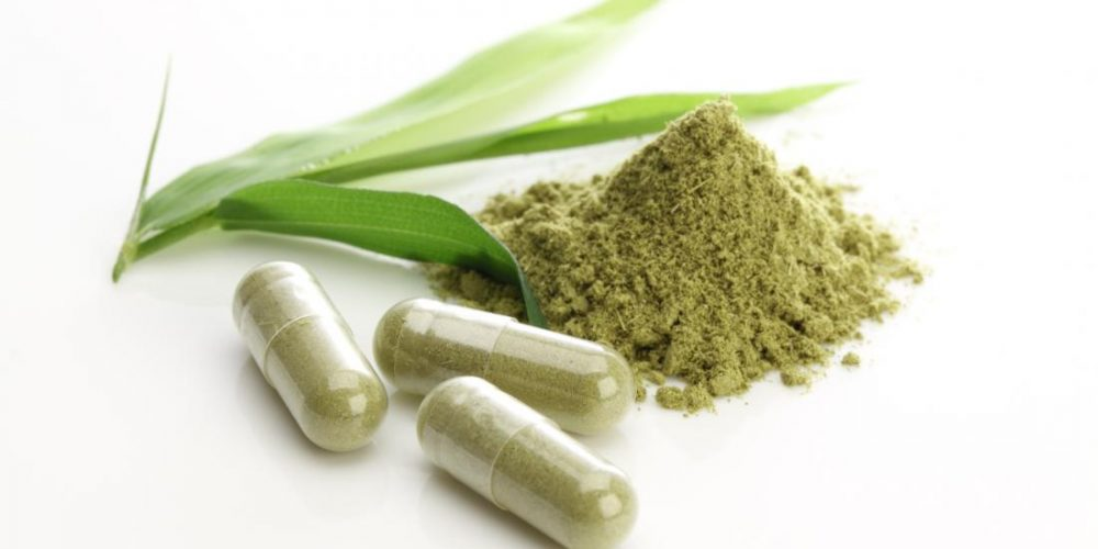 Cancer: Alternative therapies are popular but risky