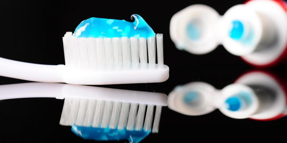 Common toothpaste ingredient may promote colon cancer