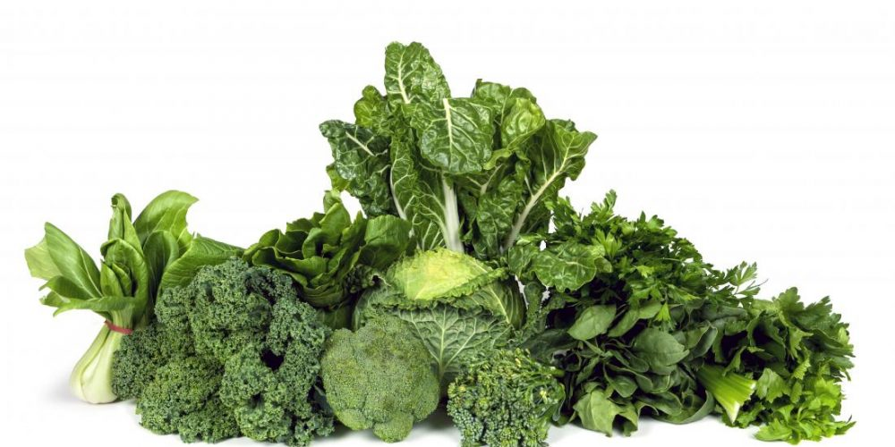 Diets 'devoid of vegetable matter' may cause colon cancer