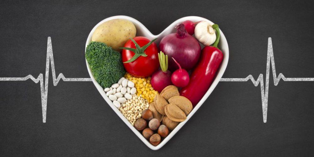 Does 'bad' cholesterol deserve its bad name?