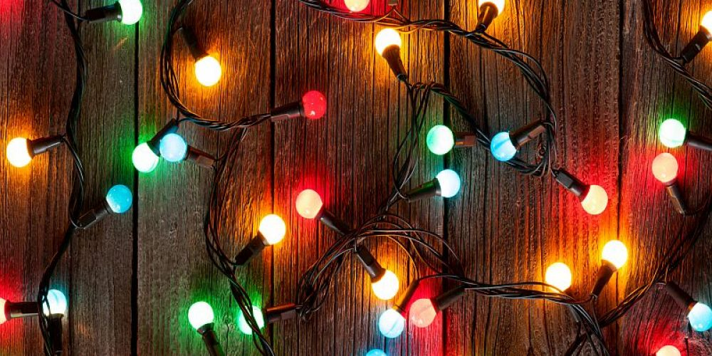 How to Handle Holiday Stressors