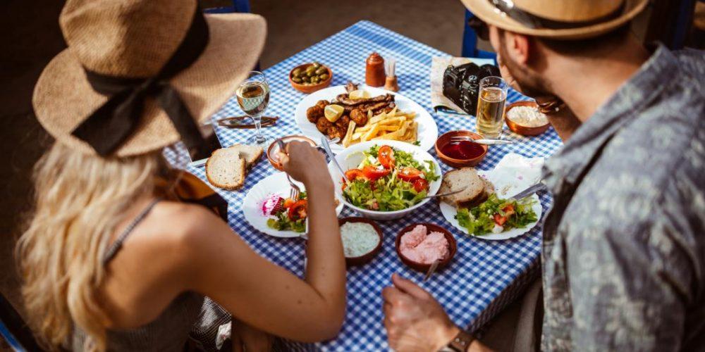 Mediterranean diet reduces cardiovascular risk by a quarter
