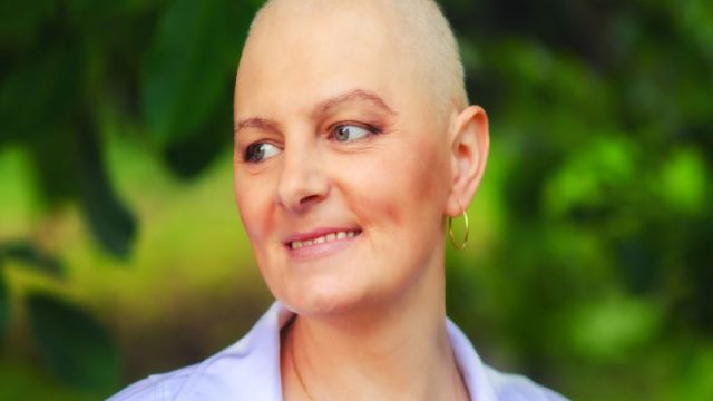 U.S. Cancer Deaths Continue to Decline