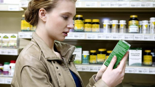What are the benefits of CoQ10?