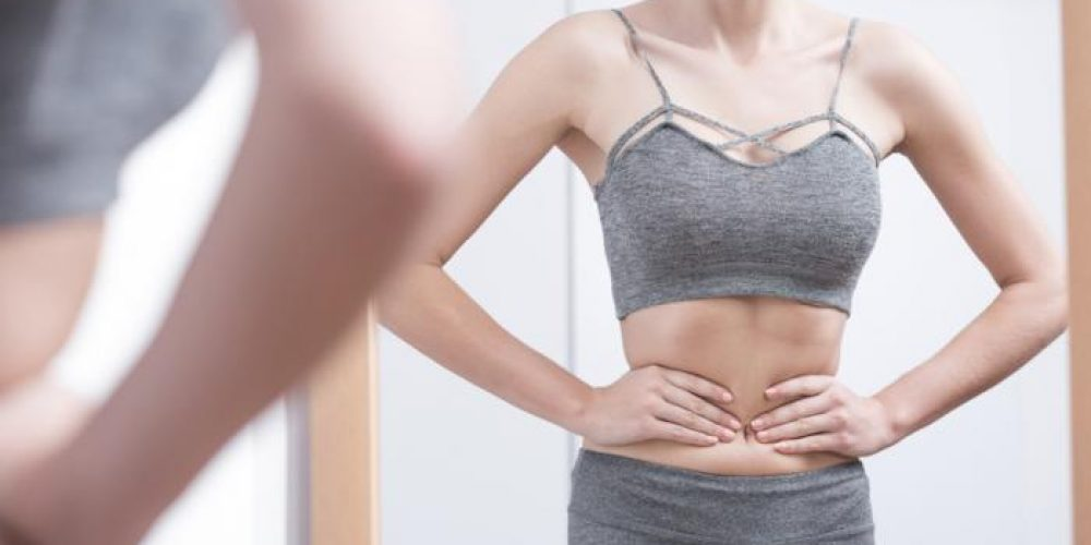 Women with celiac disease twice as likely to develop anorexia