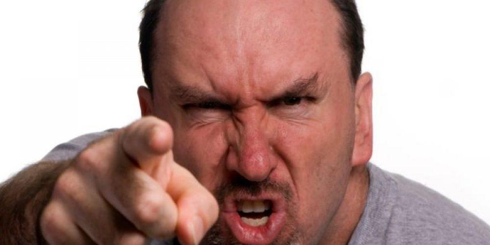An Abusive Partner May Worsen Menopause Symptoms