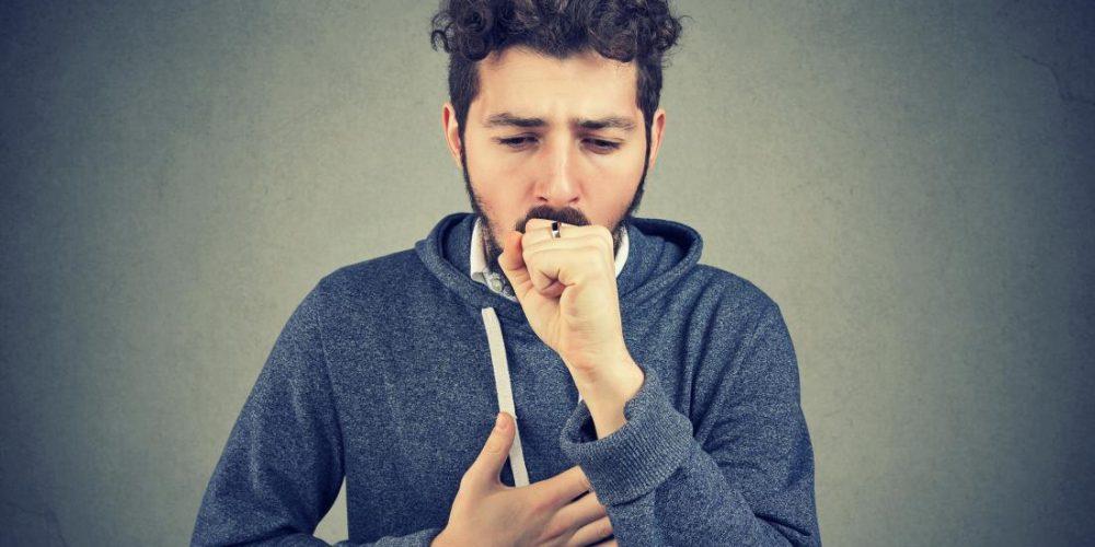 Bibasilar atelectasis: Symptoms, causes, and complications