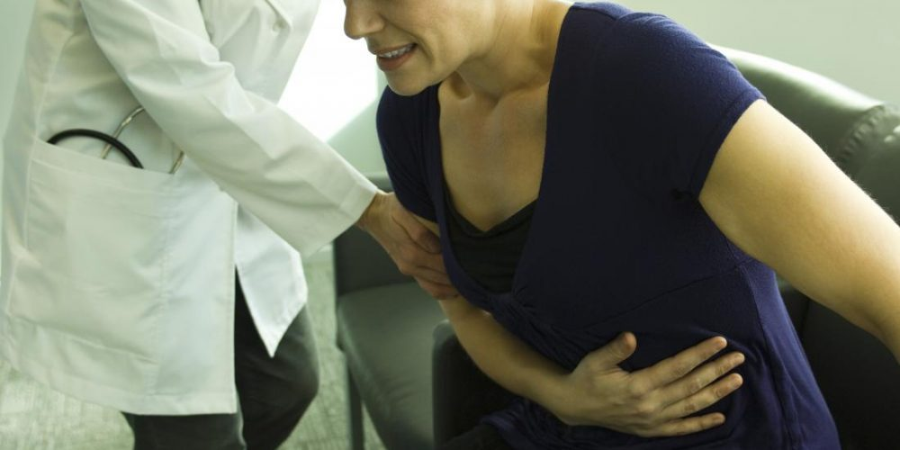 Can ulcerative colitis be fatal?