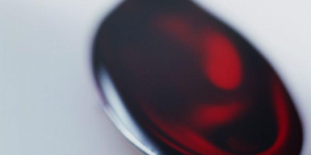 Codeine: An Opioid Threat to Kids