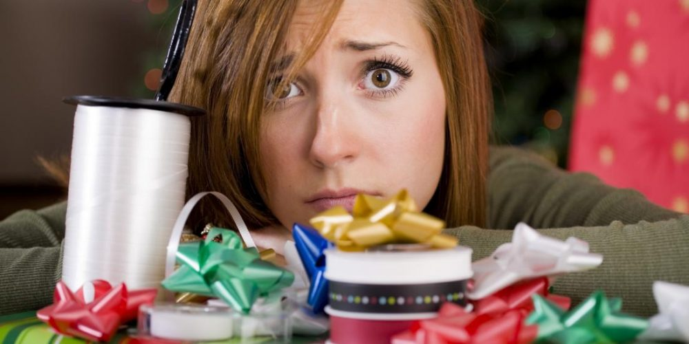 How to protect your mental well-being this festive season