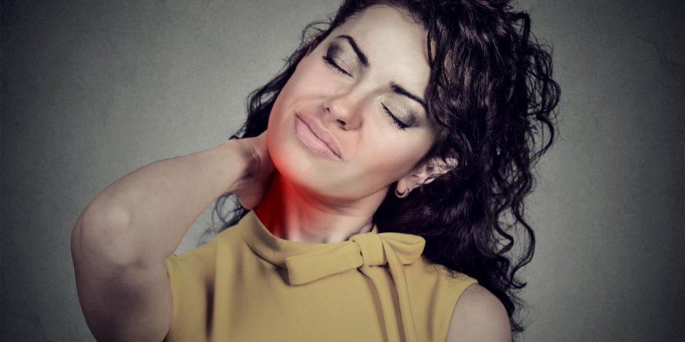 Is fibromyalgia worse in women?