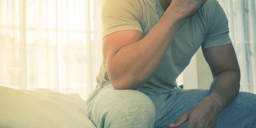 Sleep apnea may stop you from forming life memories