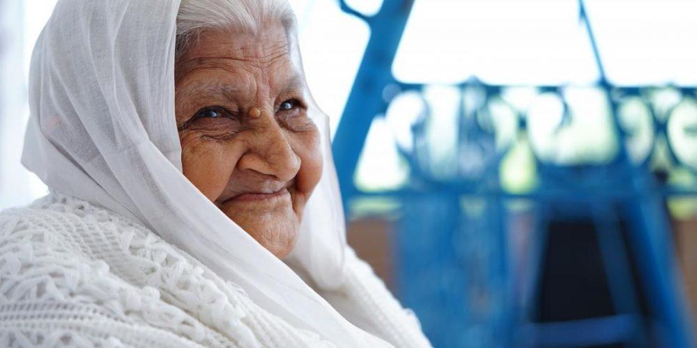 Study finds new cognitive decline mechanism in Alzheimer's