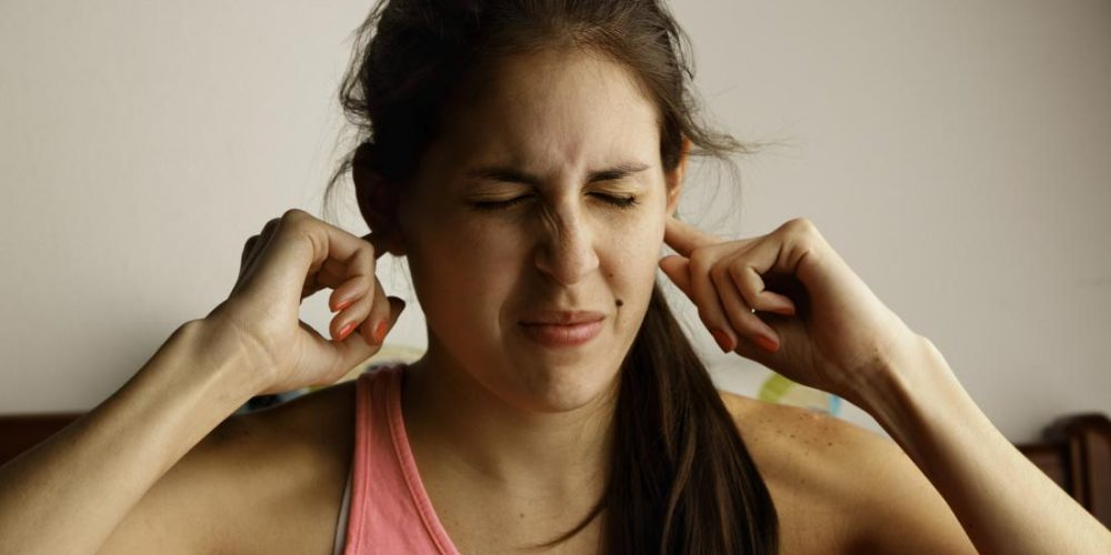 Tinnitus: Mindfulness may succeed where other treatments fail