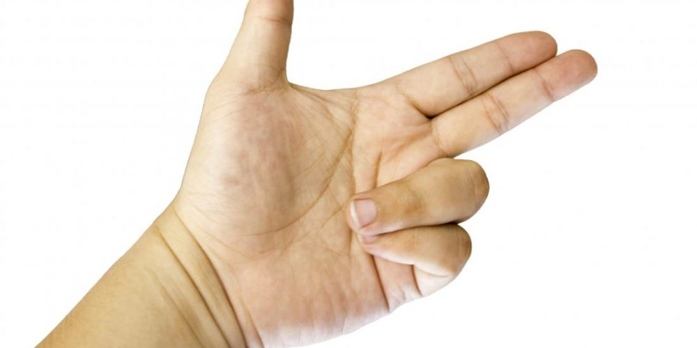 Trigger finger surgery: What to expect