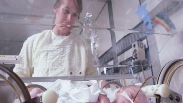Up to 1 Hour of General Anesthesia Safe for Infants: Study