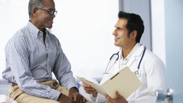 VIH y SIDA: Definición y diferencias