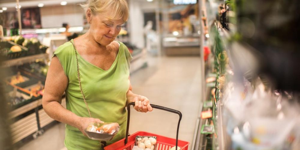What are the best foods for people with diabetes?