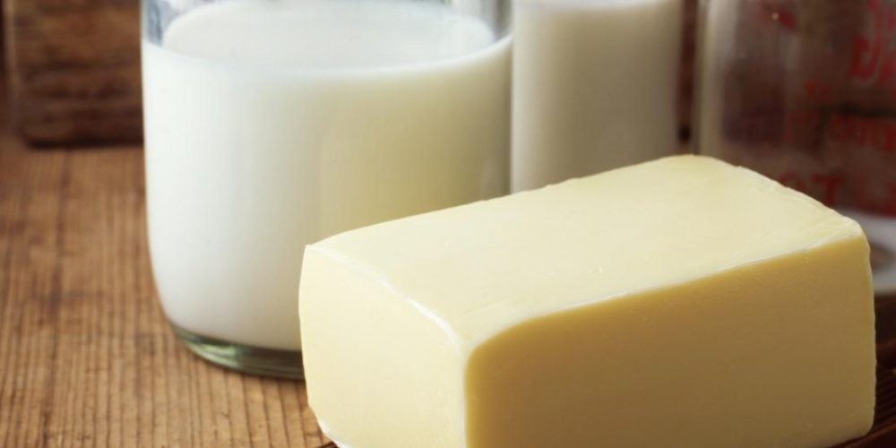 What are the best substitutes for heavy cream?