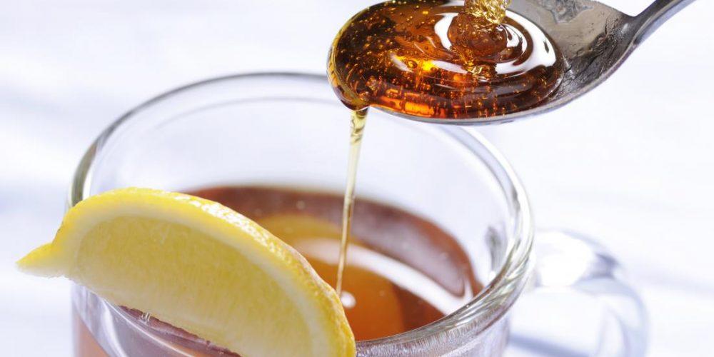 12 remedios naturales para acabar con las tos