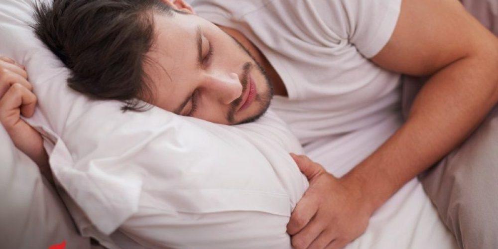 AHA News: Irregular Sleep Could Impact Your Heart Health