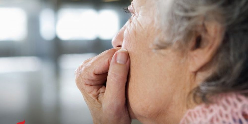 AHA News: Many Women Plagued by Anxiety After Stroke