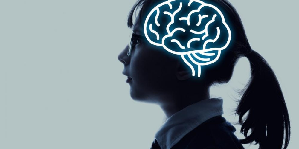 Could poor protein trafficking be a factor in autism?