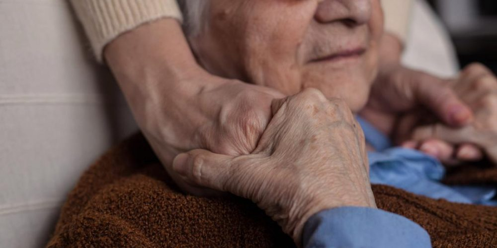 Dementia: Could gut bacteria play a role?