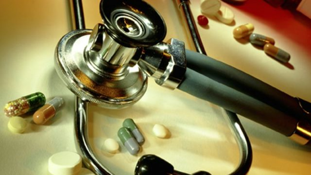 FDA OKs Blood Pressure Drug to Ease Shortage Due to Recalls