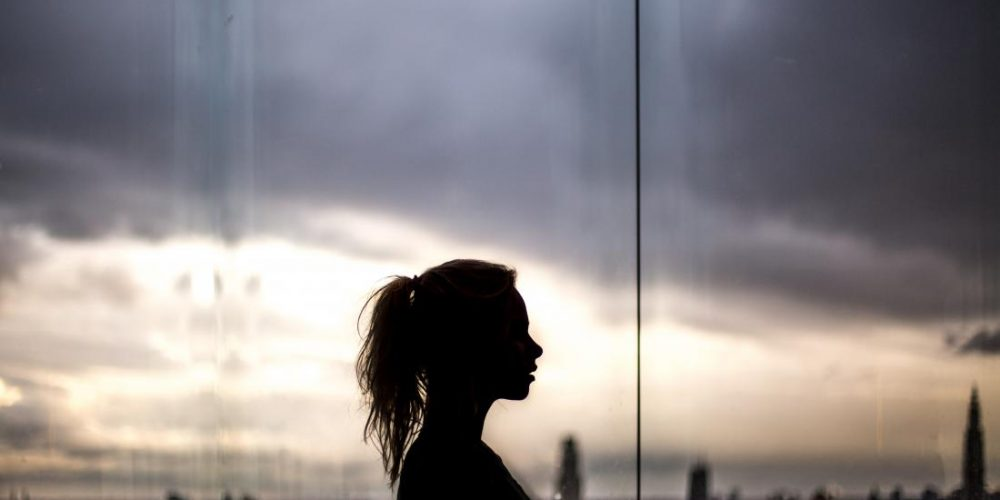 Have researchers found a new risk factor for schizophrenia?