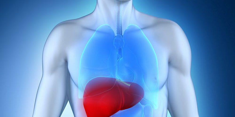New Hepatitis Meds Are Saving Lives: Study