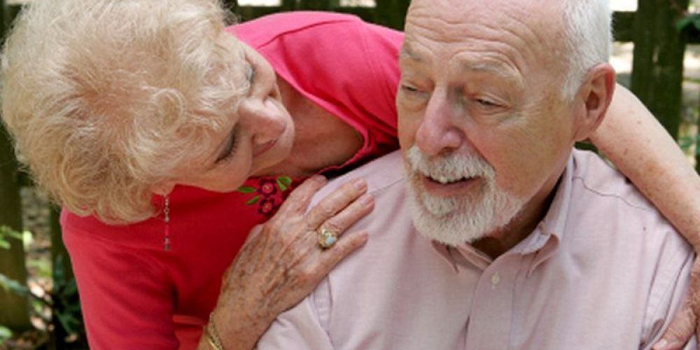 Sleep Apnea May Be Linked With Alzheimer's Marker