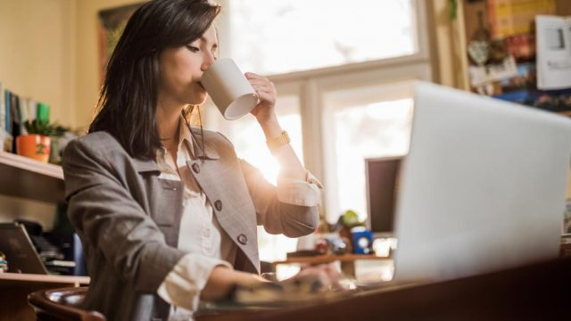 Type 2 diabetes: Work stress may raise risk in women