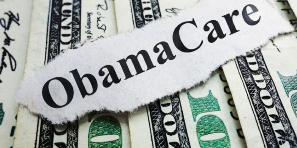 Affordable Care Act Brought Big Benefits to Women: Study