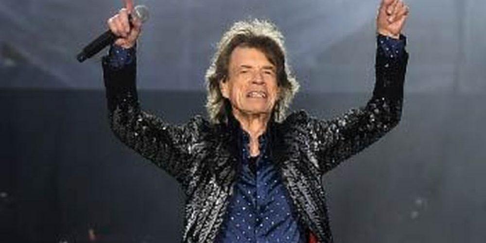 AHA News: Surgery Like Jagger: Doctors Explain Heart Valve Problems, Treatment