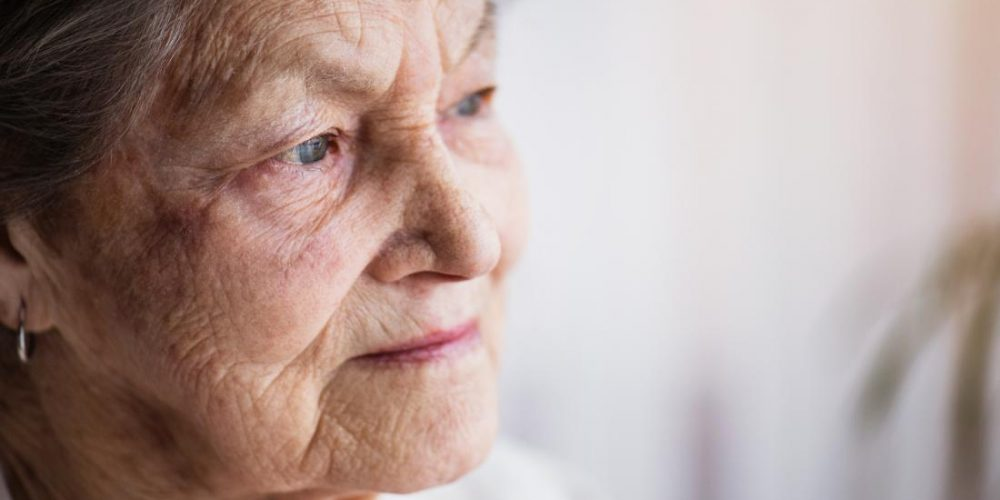 Blood-clotting protein contributes to Alzheimer's