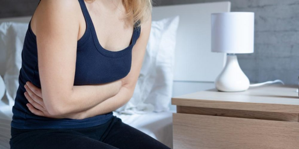 Causes of morning nausea, aside from pregnancy