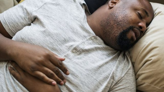 Common Sleep Myths Endanger Public Health