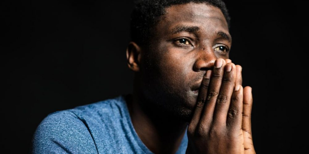 Mental health can impact memory decades later