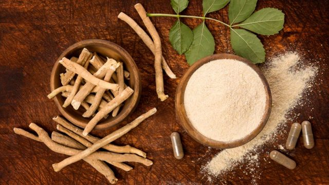 Ayurvedic treatment for rheumatoid arthritis: What to know