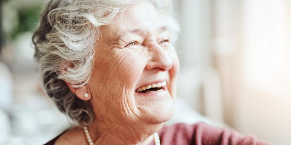 Dementia: New WHO prevention guidelines evaluate 12 risk factors