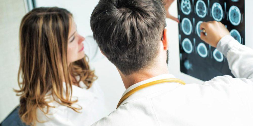 OCD: Brain mechanism explains symptoms