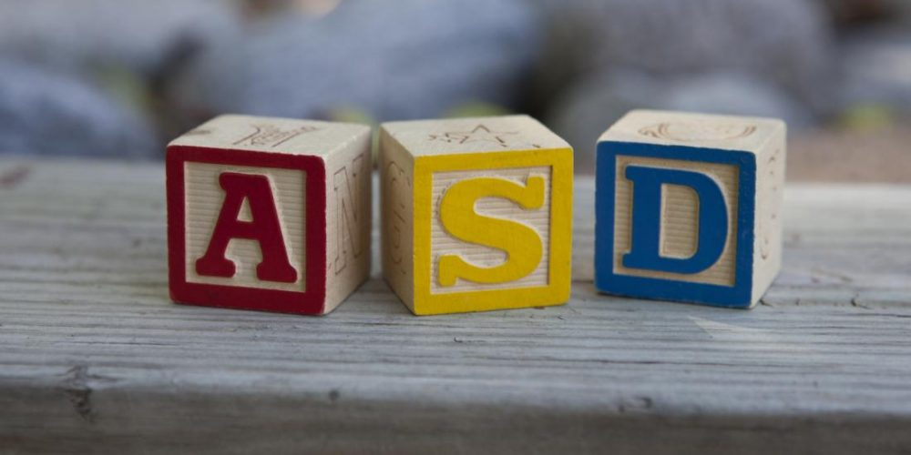 Reversing autism with a cancer drug