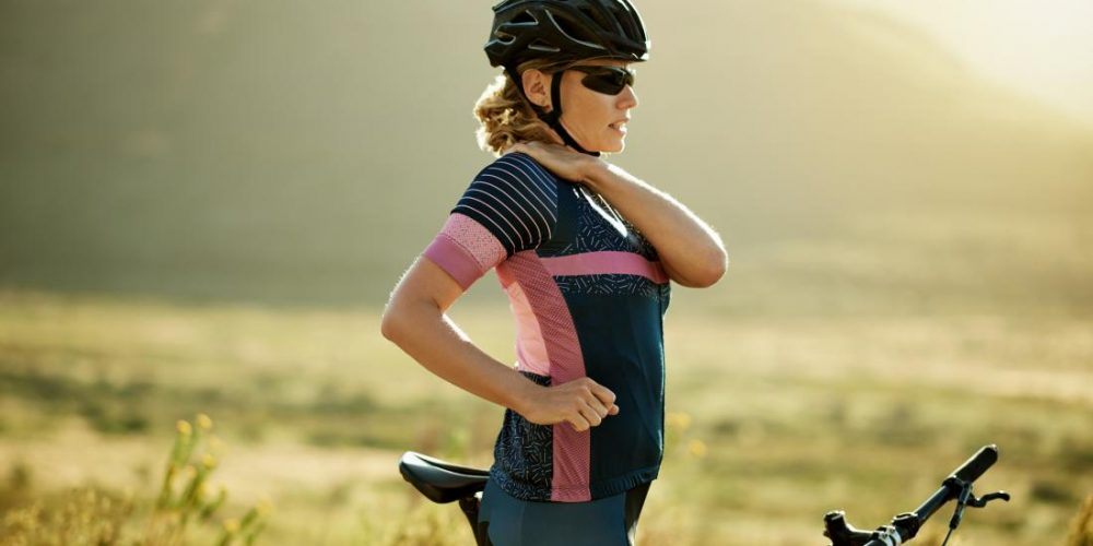 Torn rotator cuff: Everything you need to know