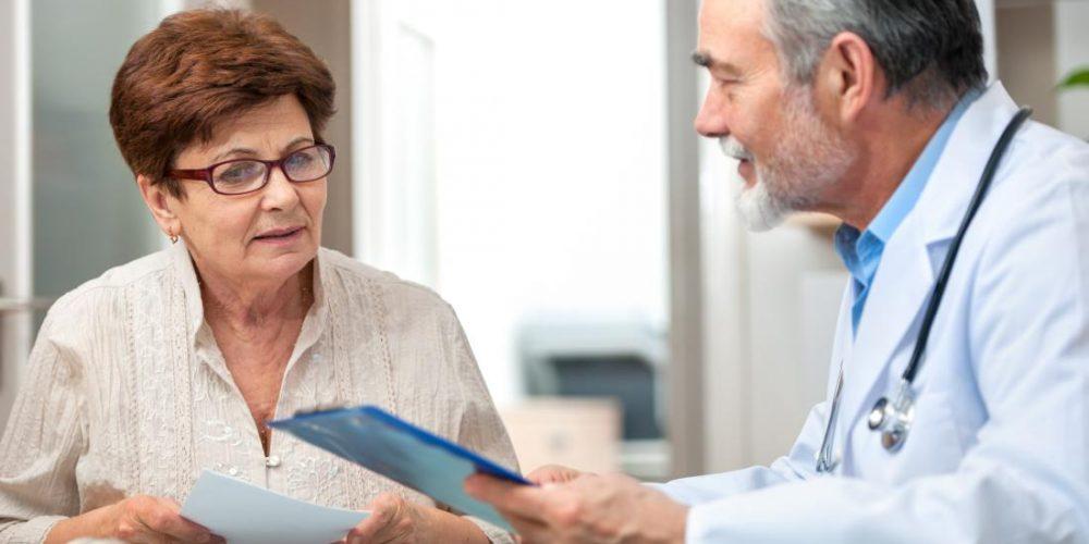 Vascular risk factors tied to brain health