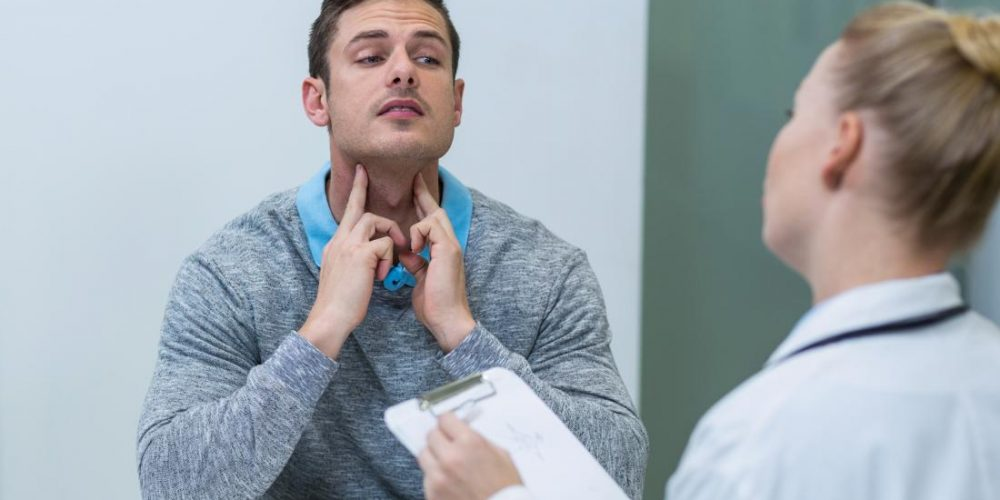 What to know about choking on saliva