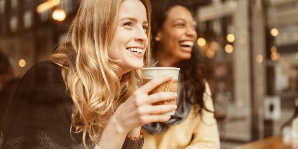 Wishing others well may boost your own well-being